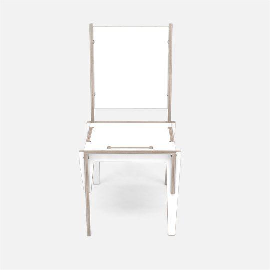stoel_hplwhite_front
